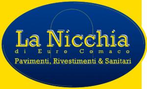La-Nicchia-pavimenti-sanitari